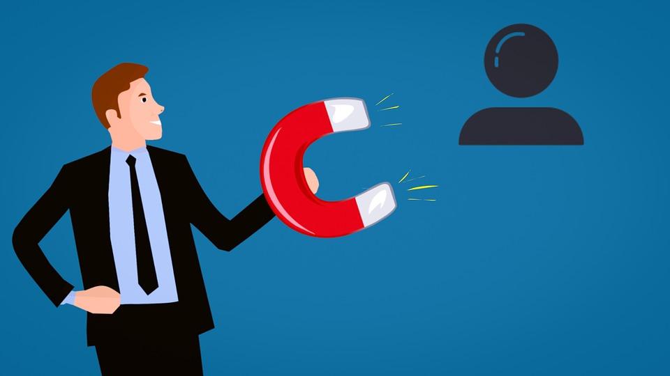 leads cualificados a través de campañas de publicidad digital online
