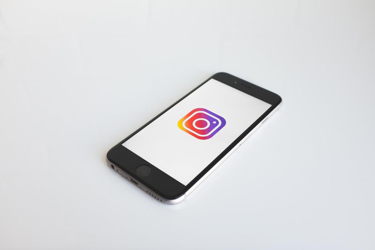 vender en instagram campañas de publicidad en instagram